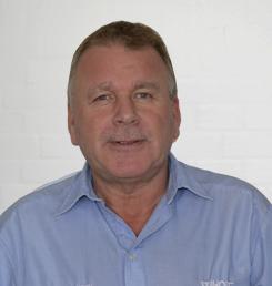 Jens Jørgensen, Værkstedschef Stiholt opbyg, +45 96898988
