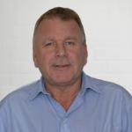 Jens Jørgensen, Værkstedschef Stiholt opbyg, +45 96 89 89 88
